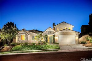 Photo of 8323 Sanctuary Drive, Corona, CA 92883 (MLS # 300598849)