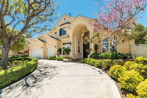 Photo of 3209 Cadencia Street, Carlsbad, CA 92009 (MLS # NDP2104849)
