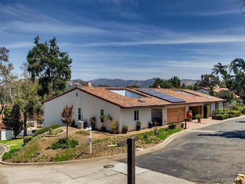 Photo of 1134 Hermosillo, Escondido, CA 92026 (MLS # NDP2106849)