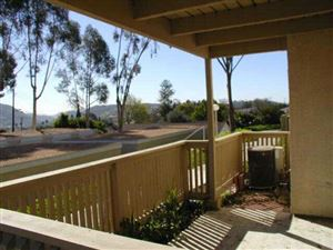 Photo of 910 Rancho Santa Fe Rd #D, San Marcos, CA 92078 (MLS # 170057850)