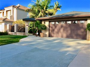 Photo of 13851 Durango Dr, Del Mar, CA 92014 (MLS # 180039850)