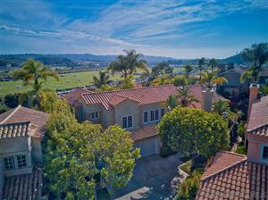 Photo of 4415 CAMINITO TECERA, DEL MAR, CA 92014 (MLS # 190048850)