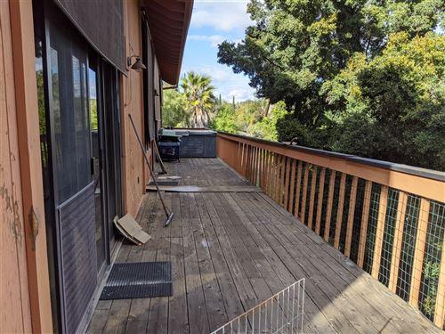 Tiny photo for 3952 Palomar Dr, Fallbrook, CA 92028 (MLS # 200014850)