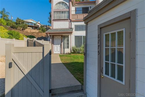 Photo of 8775 Spring Canyon, Spring Valley, CA 91977 (MLS # 200048850)