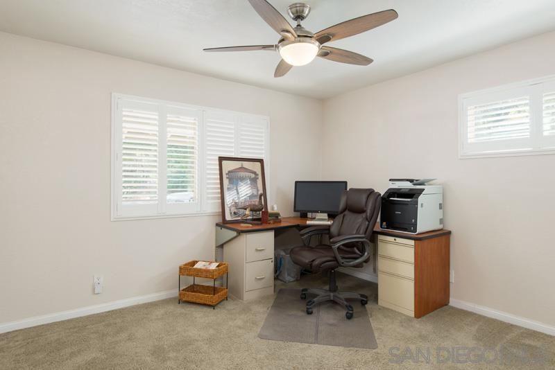 Photo of 3004 Pine Crest Dr, Julian, CA 92036 (MLS # 210027850)