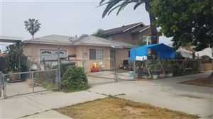 Photo of 2036 J ave, National City, CA 91950 (MLS # 190023851)