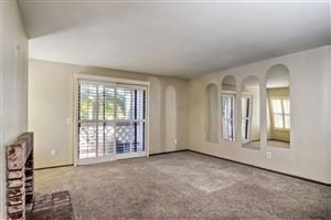 Tiny photo for 9362 Twin Trails Dr #104, San Diego, CA 92129 (MLS # 190052851)
