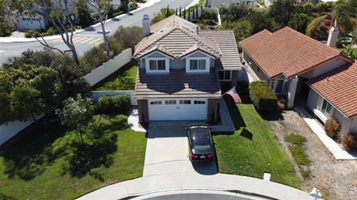 Photo of 12514 Maestro Court, San Diego, CA 92130 (MLS # NDP2106851)