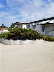 Photo of 3140 E 2nd, National City, CA 91950 (MLS # 190015852)