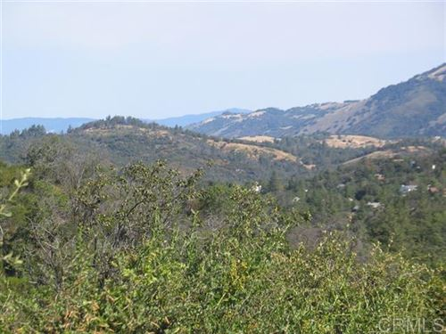 Photo of 3212 Lakeview Drive, Julian, CA 92036 (MLS # 200031852)
