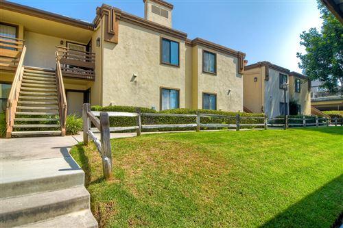 Photo of 9899 Scripps Westview Way #141, San Diego, CA 92131 (MLS # 200045852)
