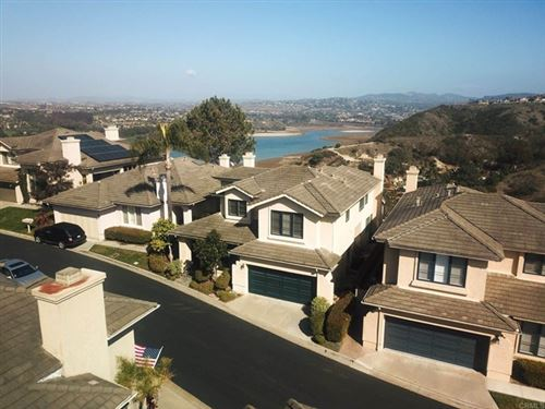 Photo of 1841 Amalfi Drive, Encinitas, CA 92024 (MLS # NDP2101852)