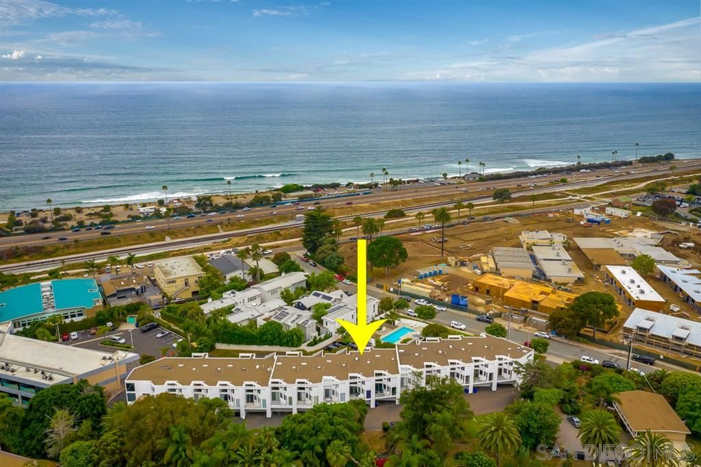 Photo of 155 MOZART, CARDIFF BY THE SEA, CA 92007 (MLS # 200034852)