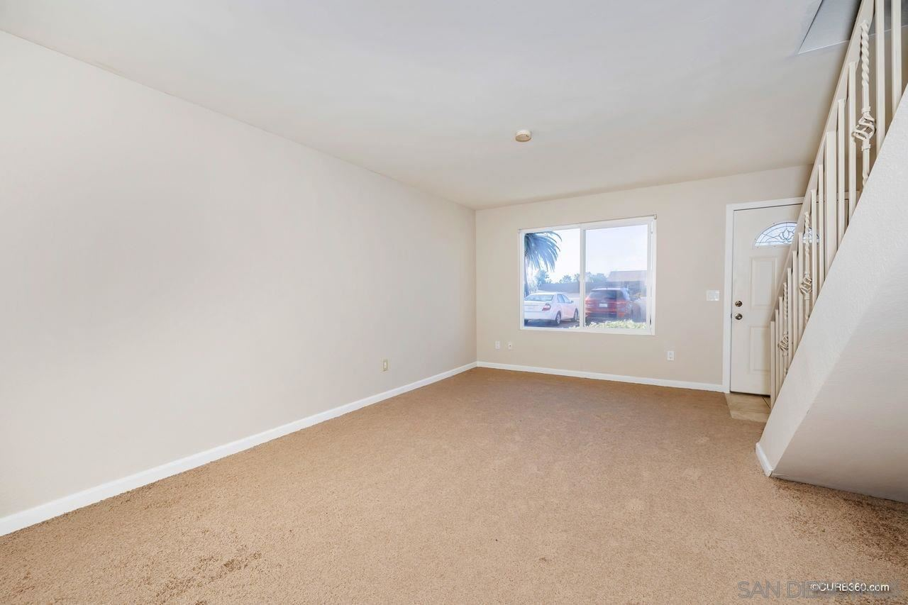 Photo of 1491 Peach Avenue #2, El Cajon, CA 92021 (MLS # 210000852)