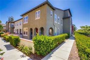 Photo of 7870 Via Belfiore 4, San Diego, CA 92129 (MLS # 190038853)