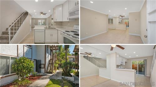 Photo of 6662 Bell Bluff Ave #B, San Diego, CA 92119 (MLS # 200008853)