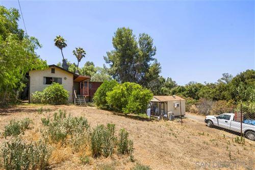 Photo of 13439 Highway 8 Business, El Cajon, CA 92021 (MLS # 200023853)