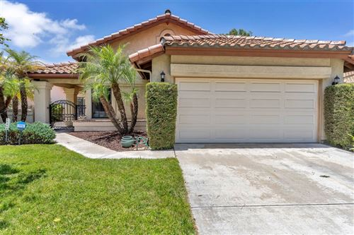 Photo of 15468 Caldas De Reyes, San Diego, CA 92128 (MLS # 200028853)