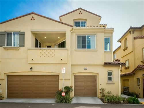 Photo of 1475 Egret St #1, Chula Vista, CA 91913 (MLS # 200039853)