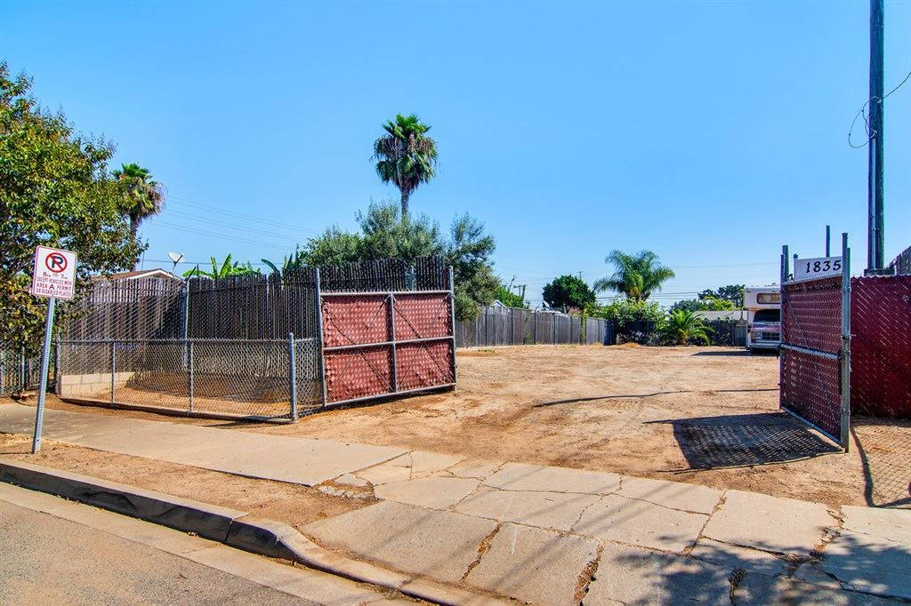 Photo of 1835 A Ave, National City, CA 91950 (MLS # 200043853)