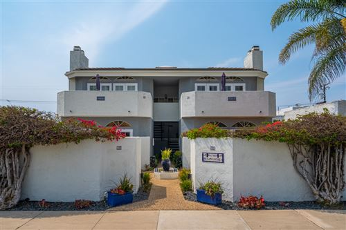 Photo of 960 C Avenue, Coronado, CA 92118 (MLS # 200044854)