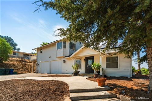 Photo of 2205 Valley View Blvd., El Cajon, CA 92019 (MLS # 200047854)