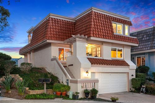 Photo of 11458 AZUCENA DR, San Diego, CA 92124 (MLS # 210006854)