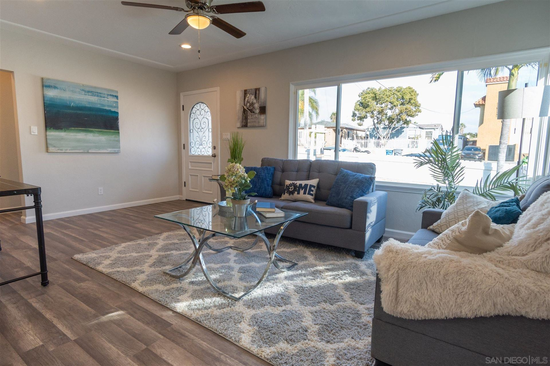 Photo of 2022 L Ave, National City, CA 91950 (MLS # 200053854)