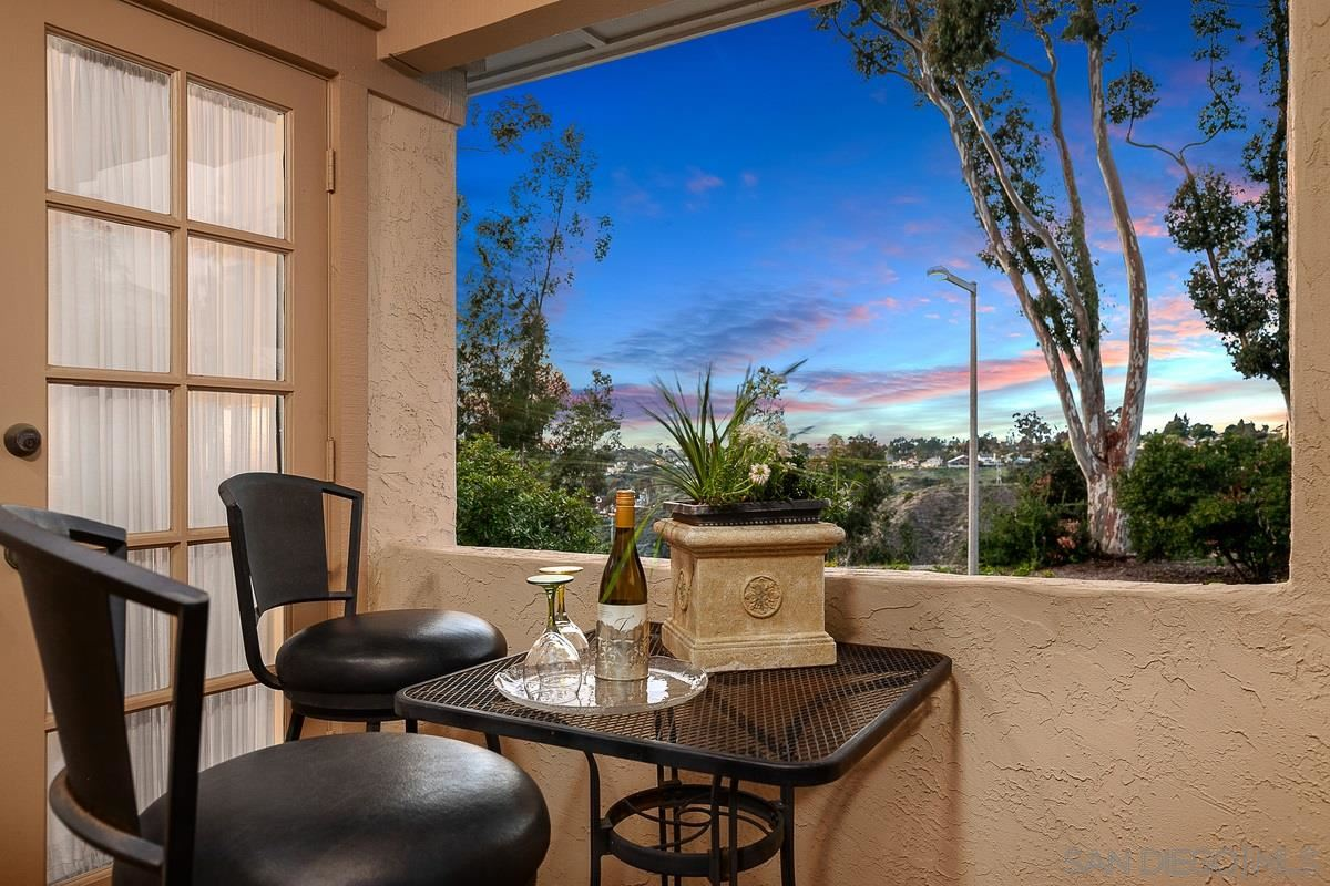 Photo of 11458 AZUCENA DR, San Diego, CA 92124 (MLS # 210006854)