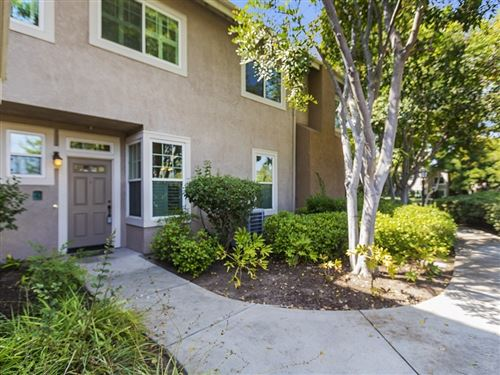 Photo of 12081 World Trade Dr #4, San Diego, CA 92128 (MLS # 200045855)