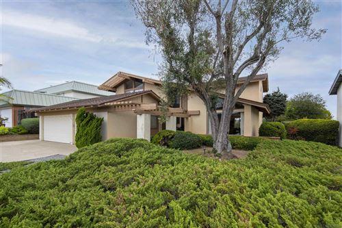 Photo of 6185 Radcliffe Drive, San Diego, CA 92122 (MLS # 210023855)