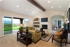 Photo of 30811 Hilltop View Court, Valley Center, CA 92082 (MLS # 190055856)