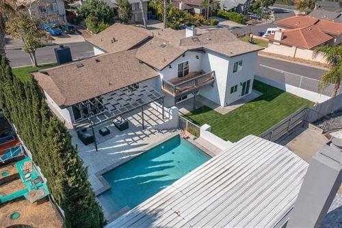 Photo of 2212 Zabyn St, Oceanside, CA 92054 (MLS # 210023856)