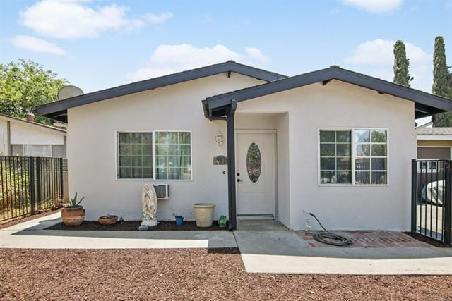Photo of 1739 Acorn Street, Escondido, CA 92027 (MLS # NDP2108856)