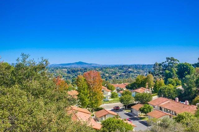 Photo of 1842 Forestdale, Encinitas, CA 92024 (MLS # NDP2111856)