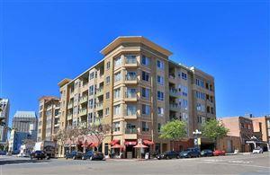 Photo of 330 J Street #607, San Diego, CA 92101 (MLS # 180024857)