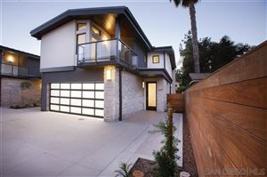 Photo of 737 Valley Ave, Solana Beach, CA 92075 (MLS # 190059857)