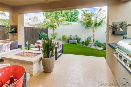 Tiny photo for 1320 Edgemont St, San Diego, CA 92102 (MLS # 210003857)