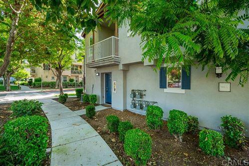 Photo of 2728 Box Elder Court, Chula Vista, CA 91915 (MLS # 200029858)