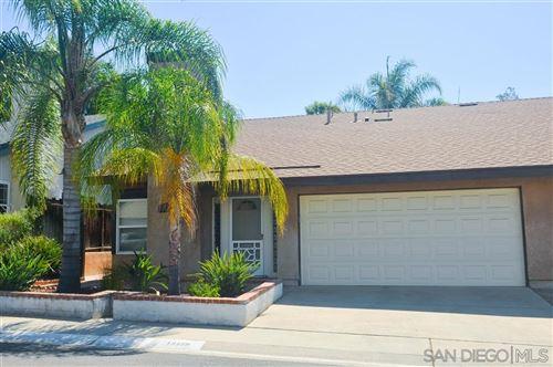 Photo of 13429 Sutter Mill Road, Poway, CA 92064 (MLS # 200030858)