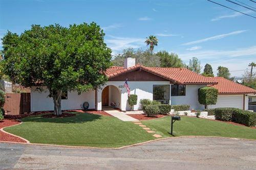 Photo of 1240 W 11Th Avenue, Escondido, CA 92025 (MLS # NDP2108858)