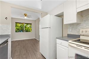 Photo of 605 R Ave #10, National City, CA 91950 (MLS # 190047859)