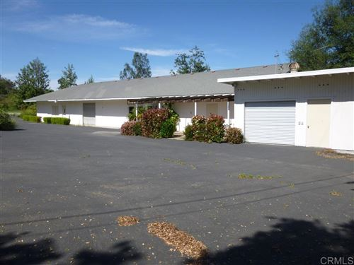 Photo of 28560 Lilac Rd, Valley Center, CA 92082 (MLS # 200018859)