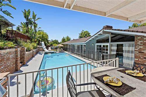 Photo of 1723 Craigmore Ave, Escondido, CA 92027 (MLS # 200037859)