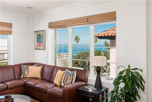 Photo of 464 Prospect St #9, La Jolla, CA 92037 (MLS # 200051859)
