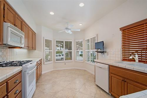 Tiny photo for 4151 Andros Way, Oceanside, CA 92056 (MLS # NDP2104859)