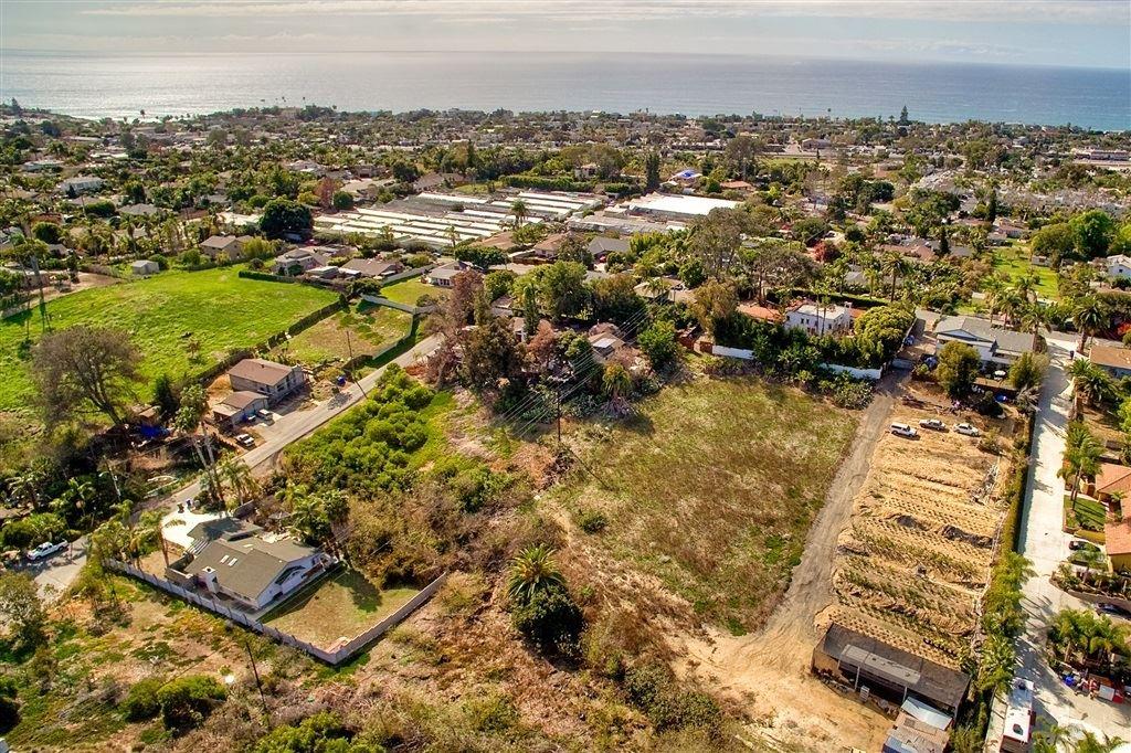 Photo of 0 Ocean View Ave, Encinitas, CA 92024 (MLS # 200029859)