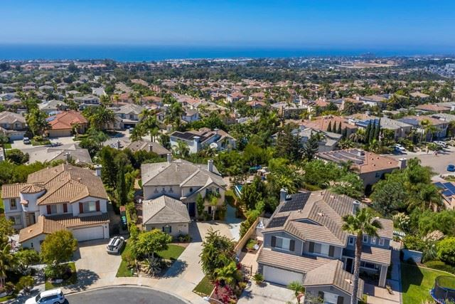 Photo of 6715 Lemon Leaf Drive, Carlsbad, CA 92011 (MLS # NDP2110859)