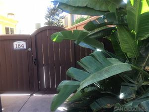 Photo of 5252 Balboa Arms Dr #164, San Diego, CA 92117 (MLS # 190039860)
