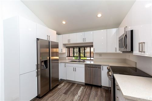 Photo of 6186 Agee St #264, San Diego, CA 92122 (MLS # 200031860)